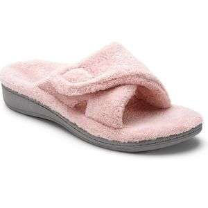 Women's Vionic, Relax slide style Slipper Size 11